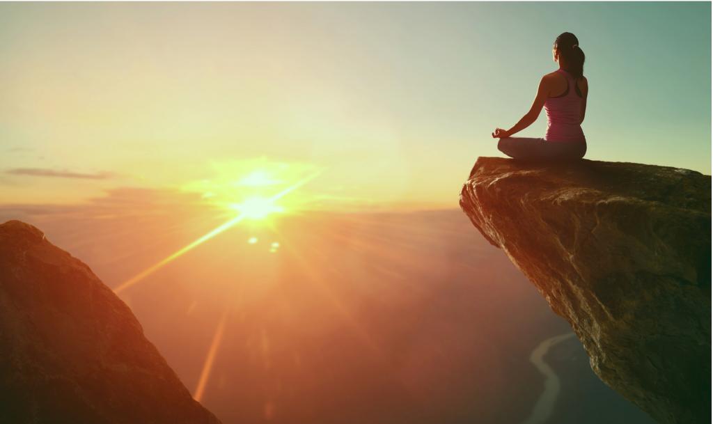 Uzdrav dušu, zisti duševné príčiny chorôb a ťažkostí