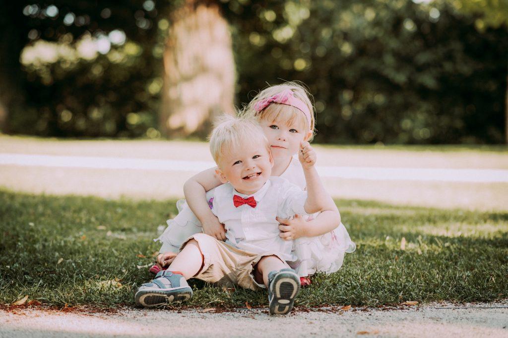 radosť, šťastie, deti, psychika, emócie, vplyv psychiky na zdravie
