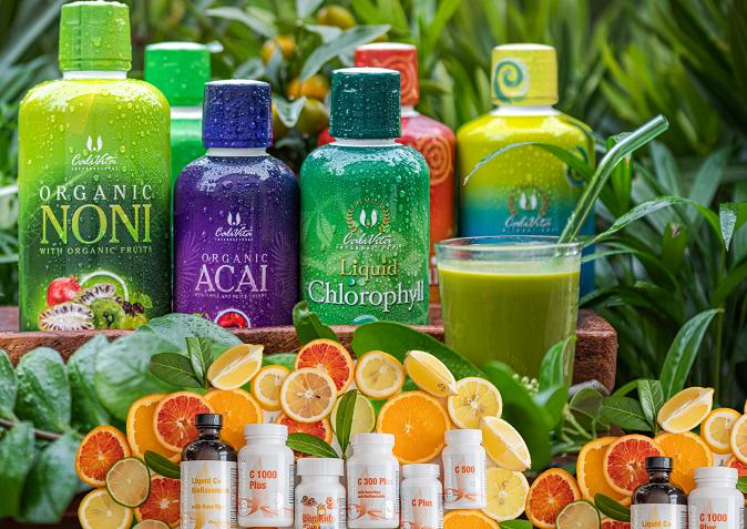výživové doplnky, vitamíny, minerály, doplnky stravy, tehotenstvo