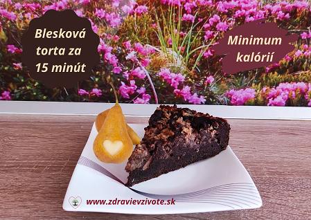 belsková torta, rýchla torta, bezlepková torta, torta bez laktózy