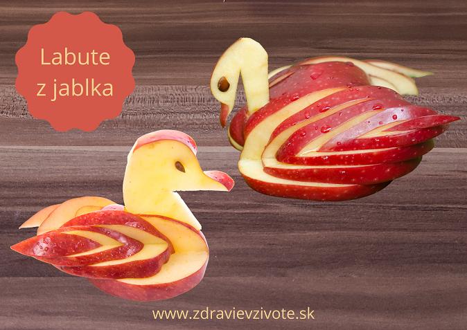inšpirácie pre deti, zvieratka z ovocia, ako inšpirovať deti jesť zeleninu a ovocie