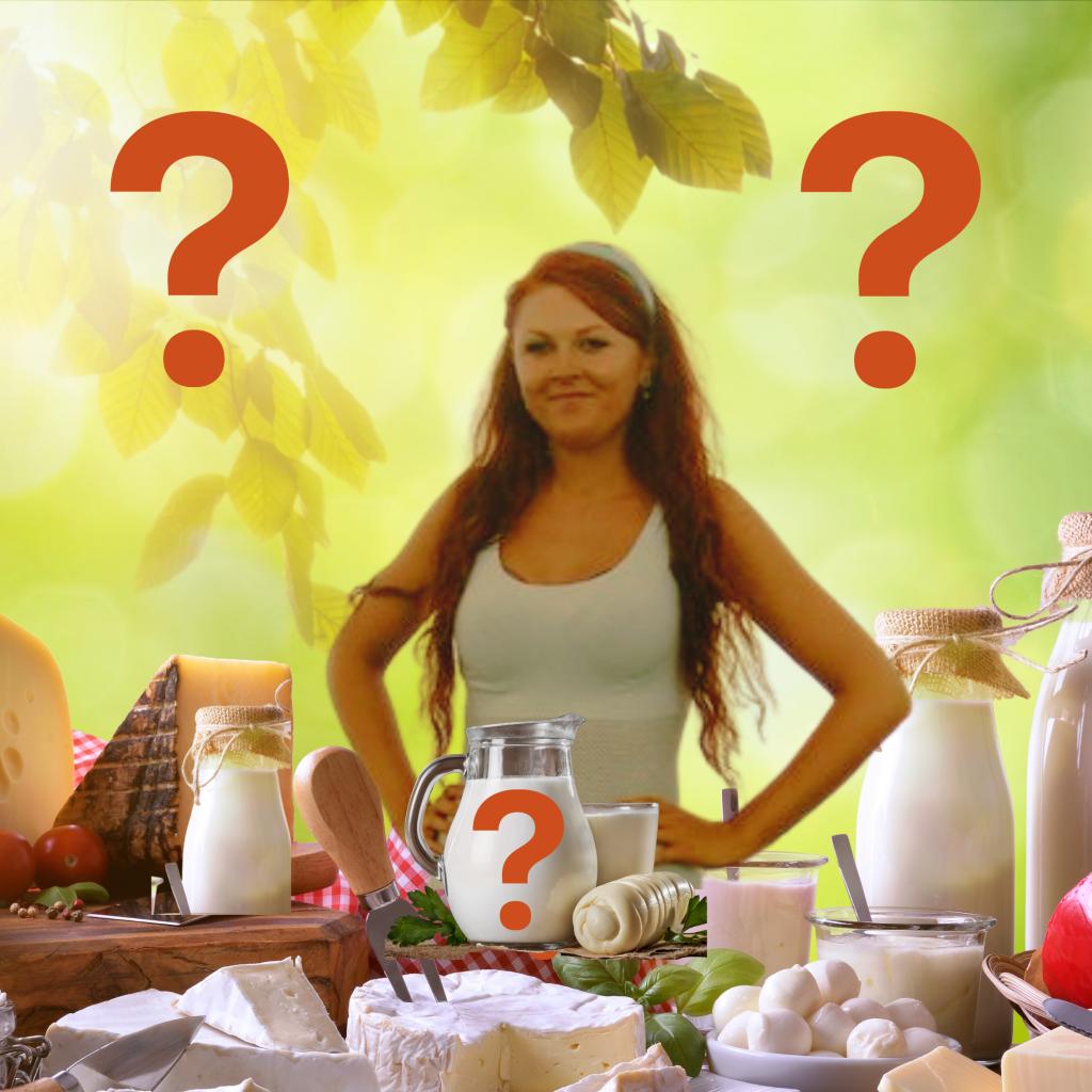 mlieko a zdravie, škodlivé mlieko na zdravie, ako súvisí zdravie a mlieko, je mlieko zdravé, je mlieko škodlivé, prekvapujúce fakty o mlieku
