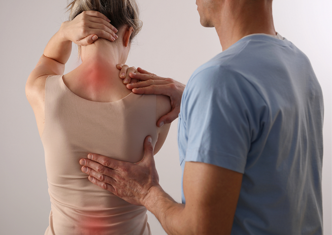 osteoporoza, ťažkosti, bolesti, mlieko
