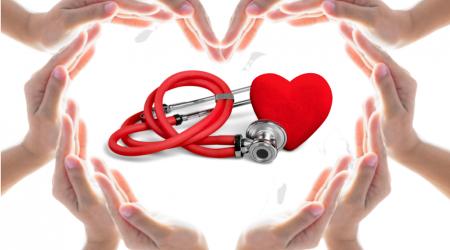 búšenie srdca, srdce, problémy, príčiny