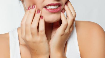 zuby, bolesti, problémy a ťažkosti so zubami